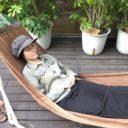hammock17